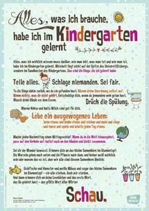 Pin Von Ruslan Auf Audi Kindergarten Abschiedsgeschenk Fur