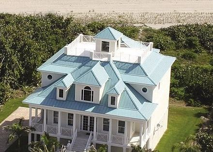 Beach house DREAM HOUSE!!! just because of the beach