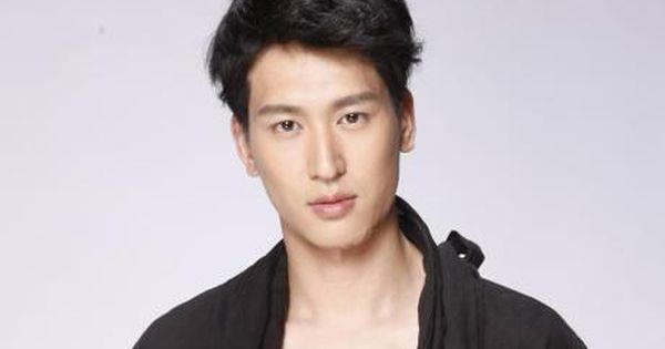 Lee Shiau Shiang Akter