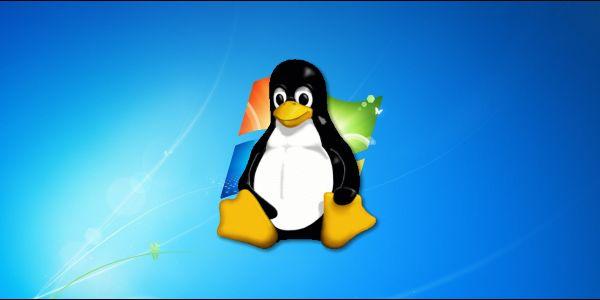 لاري إوينج إذا كنت لا تزال تستخدم Windows 7 لأنك لا تحب Windows 10 فهذا أمر مفهوم ولكن هناك مسار ترقية بديل ي In 2020 Linux Linux Mint Linux Operating System