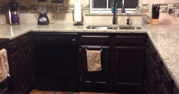 Granite Countertop Paint Menards : ... floor, Giallo ornamental granite countertop, tr? Pinteres