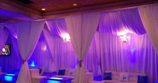 201 Nightlife Vip Area Nightclub Design Hookah Lounge Decor Hookah Lounge