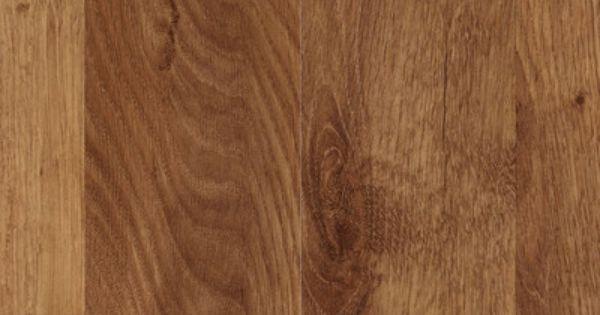 Oak Laminate Flooring, Tortola Teak Laminate Flooring