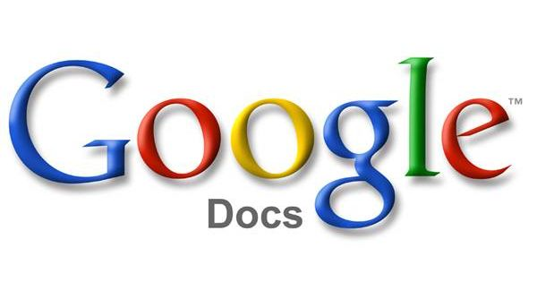 how to bubbele write on google docs