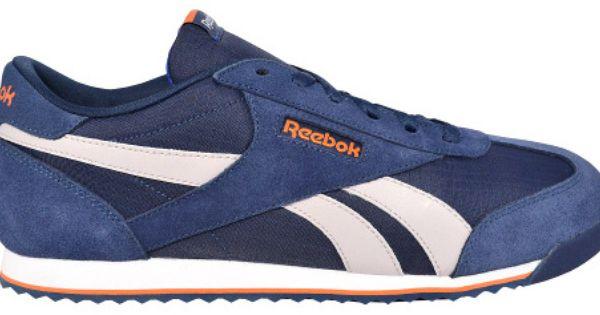 Reebok Royal Cl Rayen V44193 Reebok Royal Puma Sneaker Reebok