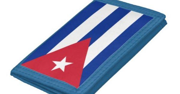 flags of cuba