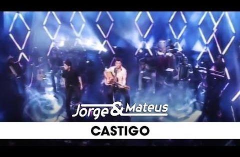Jorge E Mateus As Melhores 10 Anos Youtube Em 2019 Jorge E