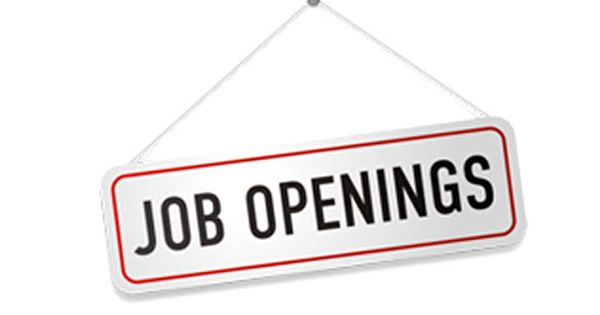 Jobs Available In Houston Tx On Apply To Checker Receptionist Customer Service Representative And More In 2020 With Images Job Opening Nurse Office Job