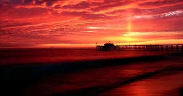 موسيقى مونامور الاصليه Sunset Pictures Sunset Wallpaper Beach Wallpaper