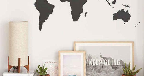 15 maneras econ micas y muy baratas de decorar tu hogar for Decoracion muy barata