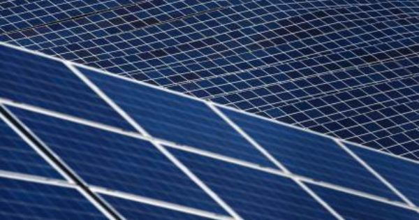 Pin By Sunlight General Capital On Beautiful Solar Solar Solar Panels Cool Roof