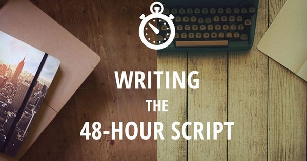 how do you write a script If your video requires a script, these tips will help you write one in a style that appeals to your intended audience.