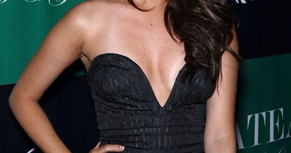 Celebrity Beauty Secrets and Makeup Tips Byrdie