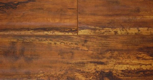 Wood Laminate Flooring, Sonitex Laminate Flooring