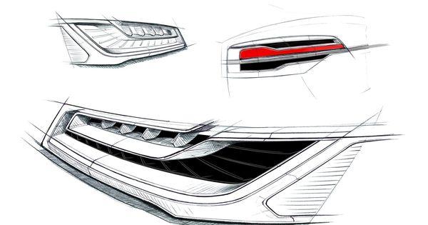Audi A8 2014 Transportation Pinterest