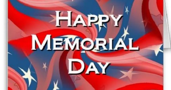 wishes for memorial day