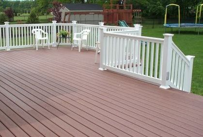 Deck Paint Colors Ideas 2017 Designs Amp Pictures Deck Designs Backyard Deck Design Deck Paint Colors