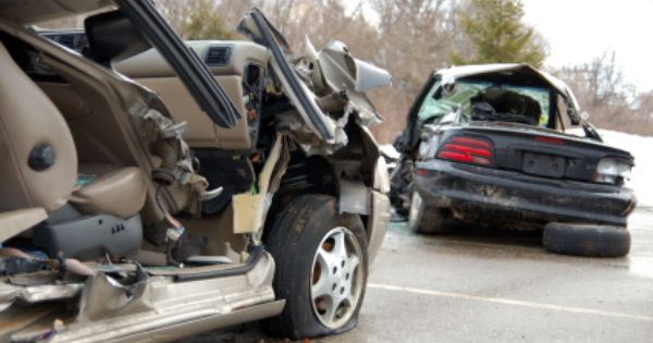 Traffic Deaths Get Higher Numbers For 2015 Car Accident Lawyer Car Accident Injuries Accident Attorney