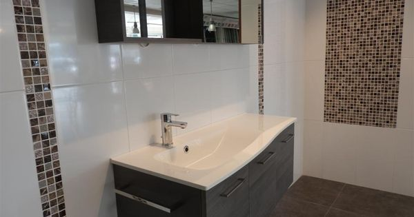 carrelages roger sp cialiste du carrelage meubles salle de bains et receveurs douches. Black Bedroom Furniture Sets. Home Design Ideas