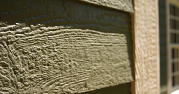 06 Mosby Osb Siding All About Exterior Siding Engineered Wood Siding Wood Siding Exterior Siding
