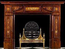 Westland London Extraordinary Antique Fireplace Mantels Antique Fireplace Antique Fireplace Mantels Westland London
