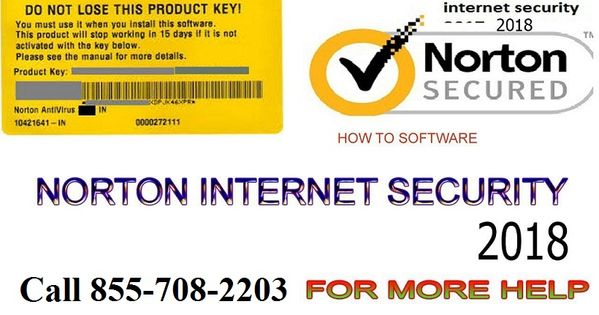 How To Completely Install Norton Internet Security Norton