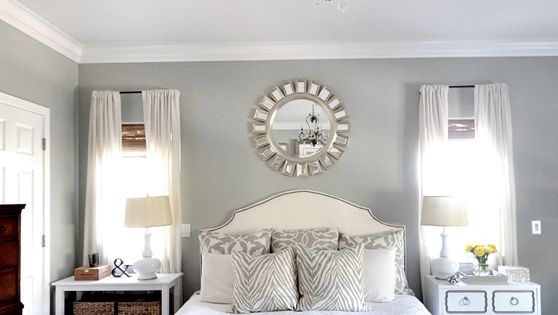 gray bedroom bedroom good wall color guest bedroom