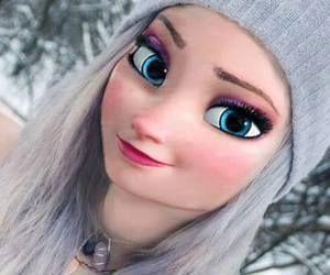 Epingle Par Valentina Sur Disney Swag Princesse Disney Disney Princesse Disney Swag