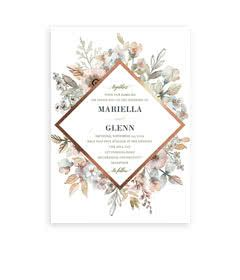 The Wedding Paper Divas Design Collection Will Be Exclusively Available At The Wedding Shop By Shutterfly Wh Wedding Paper Divas The Wedding Shop Wedding Shop