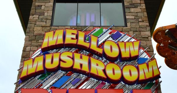 Order delivery online from Mellow Mushroom in Winston Salem. See the menu, prices, address, and more. BringMeThat offers food delivery from many restaurants in Winston Salem.