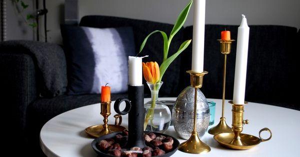 Sofias Inredning - Inredning, DIY, Loppis och