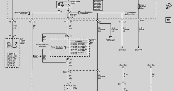 Bill Balance Yfz 450 Wiring Diagram And Yamaha Diagram Diagram Chart Wire