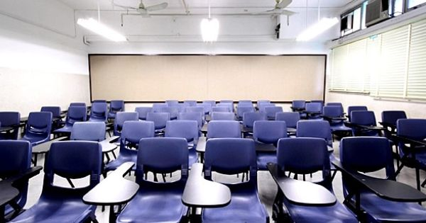 Classroom Design Higher Education : Using social media in the college classroom