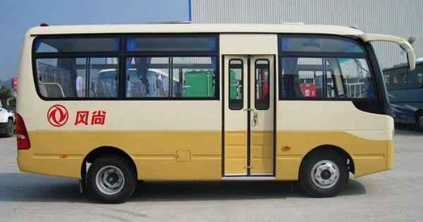 Mini Coach Rental In Bangalore Rental Coach Bus