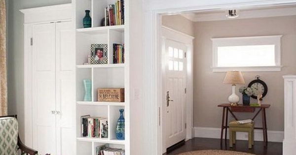 Ikea hacking comment rendre originale votre biblioth que billy comment - Bibliotheque casier ikea ...