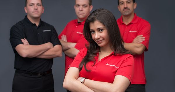 Business Photos State Farm Insurance Albany