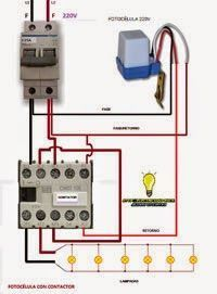Ac Contactor Not Pulling In 10 Reasons Why Youtube Refrigeration And Air Conditioning Plumbing Repair Hvac Repair