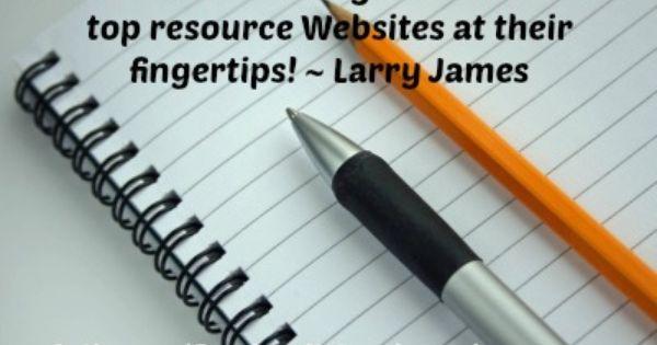 persuasive essay websites