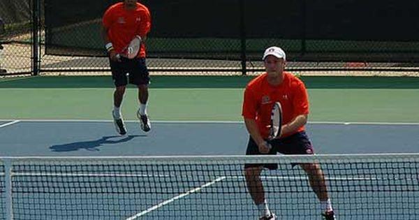 Tennis 1 Tennis Doubles Tennis Tennis Tips