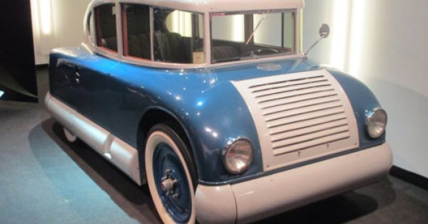 Aircraft Inspired The 1928 Martin Aerodynamic