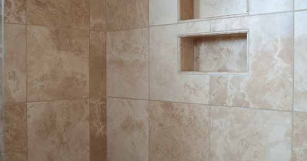 Bathroom Remodeling Colorado Springs Amazing Inspiration Design