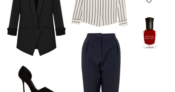 What To Wear To Work Office Approved Outfits For Corporate Creative Casual Jobs Creative Casual Work Wear How To Wear