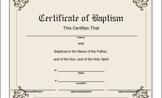 a look at the ritual of baptism in christianity Baptismal imagery in early christianity is so clear and direct it can easily serve as   to the interpretation of the principal motifs of the early christian baptismal ritual   it looks beyond the textual evidence to survey early baptismal iconography.