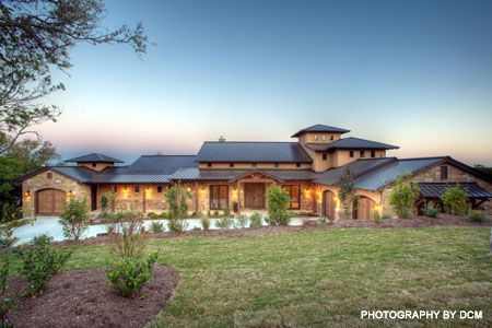 Texas Hill Country House Plans Photos Joy Studio Design Gallery Best D Craftsman House Plans Texas Hill Country House Plans Mediterranean Style House Plans