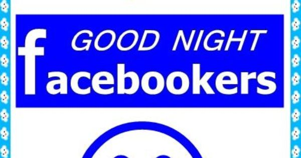 Good Night Pictures for Facebook Status | good-night ...