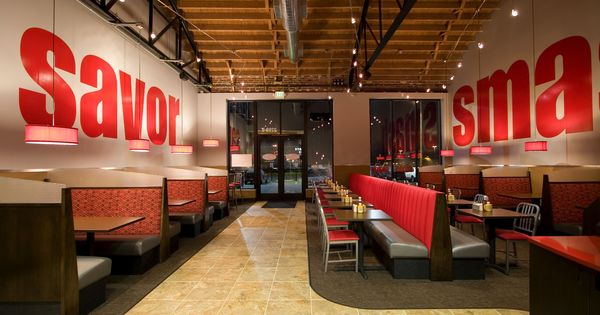 Interior Design Business 3 053 2 036 Pixels Restaurant Interiors Pinterest Burgers