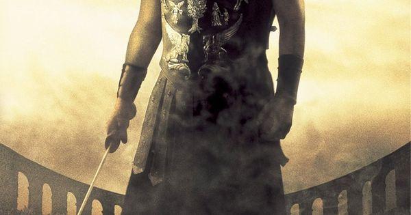 gladiator film online sehen kostenlos
