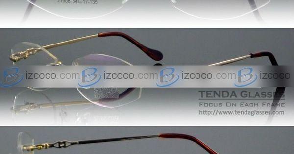 Popular Glass Frames for Women Popular Designer ...
