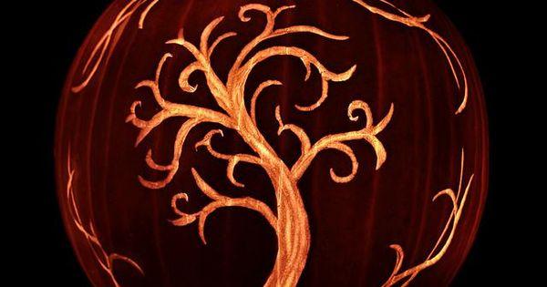 700 freie last minute halloween k rbis schnitzen vorlagen und ideen 4 halloween party. Black Bedroom Furniture Sets. Home Design Ideas