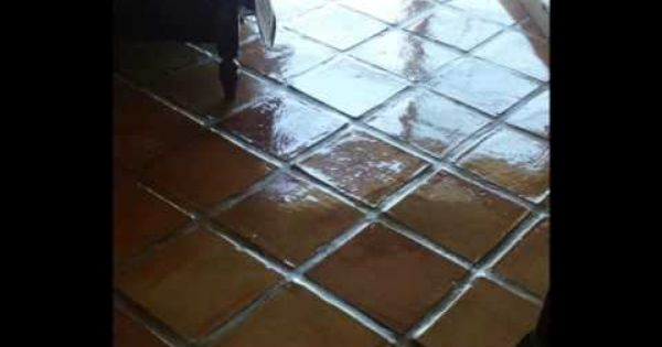 Mexican Tile Cleaning Services Fort Lauderdale Call 954 566 4555 Our Another Jobs Mexican Floor Tile Cleaning Services Tile Repair Clean Tile Mexican Tile